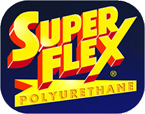 Visit  SuperFlex for polyurethane suspension components